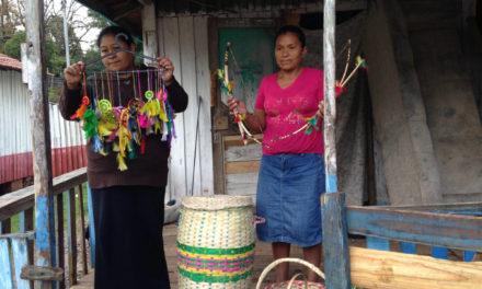 Povo Kaingang e seus 12.000 anos de identidade indígena