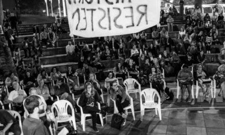 Aula Pública na Universidade de Caxias do Sul teve público sólido e participativo