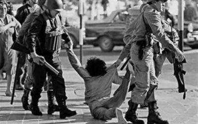 Papéis da CIA incriminam Geisel e podem levar à revisão da Lei da Anistia