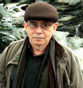 Carlos Roberto Winckler - O esfarrapado e os rotos