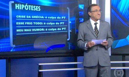 Sardenberg, o ministro do STF e <p>a imodéstia dos idiotas no caso Lula-Onu