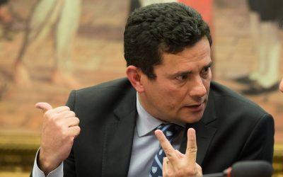 Não é só Moro: mais 18 nomes ligados à Lava Jato estão no governo Bolsonaro