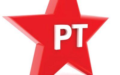 Bolsonaro se esconde por trás de mentiras