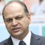 Líder do governo Bolsonaro diz que Constituição tornou o Brasil ingovernável